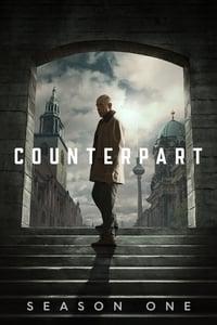 Counterpart S01E02
