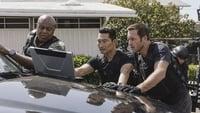 Hawaii Five-0 S07E20