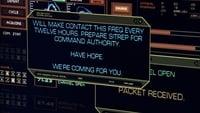 Battlestar Galactica S03E01