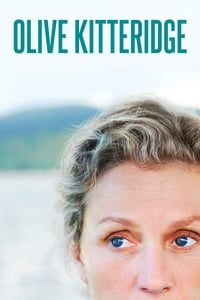copertina serie tv Olive+Kitteridge 2014