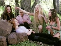 Charmed S05E19