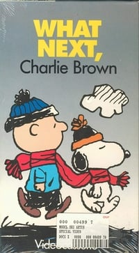 What Next, Charlie Brown