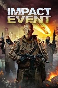 Impact Event