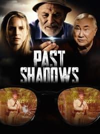 Past Shadows (2021)