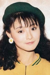 Moon Lee Choi-Fung