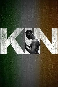 Kin Season 1 Episode 5