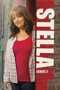 Stella S02E07