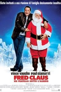 copertina film Fred+Claus+-+Un+fratello+sotto+l%27albero 2007