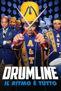 copertina film Drumline%3A+Il+ritmo+%C3%A8+tutto 2014