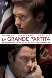 copertina film La+grande+partita 2015