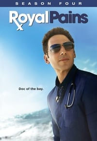 Royal Pains S04E03