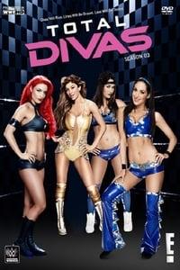Total Divas S03E02