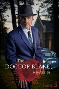 The Doctor Blake Mysteries S05E02