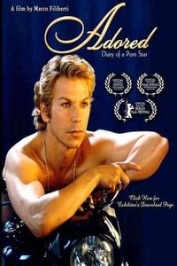 copertina film Poco+pi%C3%B9+di+un+anno+fa 2003
