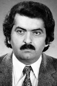 Ramiz Fataliyev