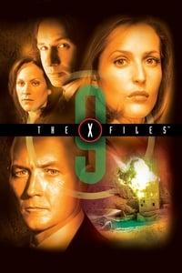 The X-Files S09E03
