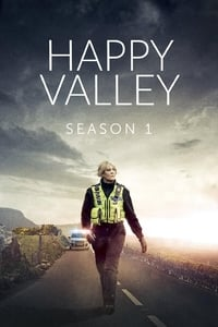 Happy Valley S01E06