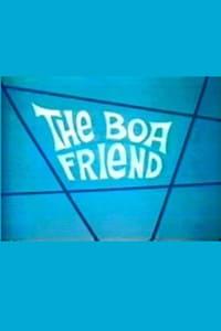 The Boa Friend