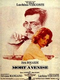 Mort à Venise (1971)