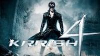 Director: <strong>Rakesh Roshan</strong> | Writer: <strong>Rakesh Roshan</strong> image