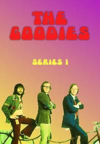 S01 - (1970)