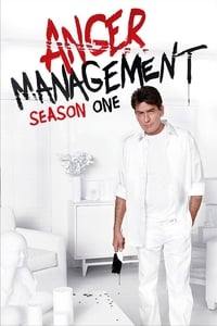 Anger Management S01E05