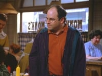 Seinfeld S05E22