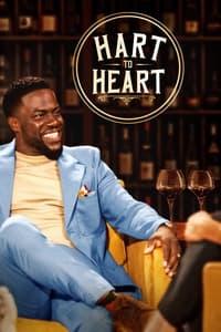 Hart to Heart (2021)