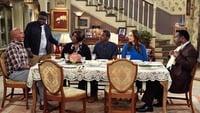 The Carmichael Show S01E06