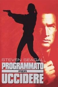 copertina film Programmato+per+uccidere 1990