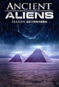 Ancient Aliens Season 17 Episode 7