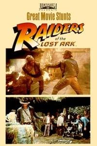 Great Movie Stunts: Raiders of the Lost Ark