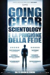 copertina film Going+Clear%3A+Scientology+e+la+prigione+della+fede 2015