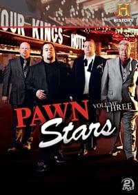 Pawn Stars S03E07