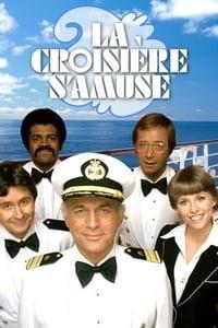 La croisière s'amuse (1977)