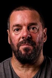 Matt Costello