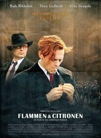 copertina film L%E2%80%99ombra+del+nemico 2008