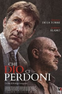 copertina film Che+Dio+ci+perdoni 2016