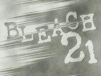 Bleach S02E21