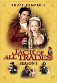 Jack of All Trades S01E13