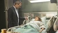 S05E20 - (2009)