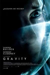 VER Gravity Online Gratis HD