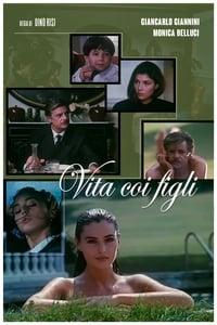 copertina film Vita+coi+figli 1990