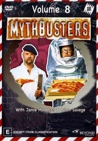 MythBusters S08E03