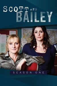 Scott & Bailey S01E05