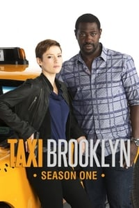 Taxi Brooklyn S01E01