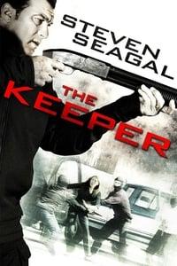 copertina film The+Keeper 2009