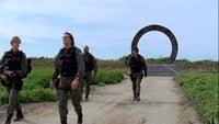 Stargate SG-1 S01E15