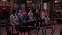 The King of Queens S02E13