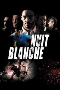 copertina film Notte+bianca 2011
